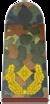 Bundeswehr-OF-6-BG.png