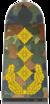 Bundeswehr-OF-8-GL.png