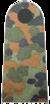 Bundeswehr-OR-1-S.png