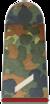 Bundeswehr-OR-2-G.png