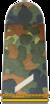 Bundeswehr-OR-2-GFA.png