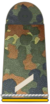 Bundeswehr-OR-2-GOA.png