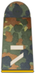 Bundeswehr-OR-2-GUA.png