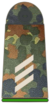 Bundeswehr-OR-3-HG.png