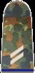 Bundeswehr-OR-3-OG.png