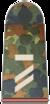 Bundeswehr-OR-3-OGUA.png