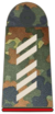 Bundeswehr-OR-4-OSG.png