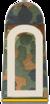 Bundeswehr-OR-5-SU.png