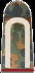 Bundeswehr-OR-5-U.png
