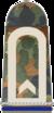 Bundeswehr-OR-6-FR.png