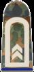 Bundeswehr-OR-6-OF.png