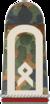 Bundeswehr-OR-7-OFR.png