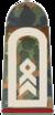 Bundeswehr-OR-8-SF.png