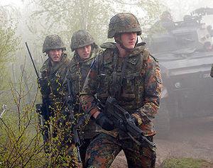 Bundeswehr G36.jpg