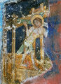 Burgkapelle Karneid Christus in der Kelter.jpg
