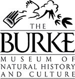 Burke-logo-web.jpg