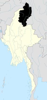 Burma Kachin locator map.png