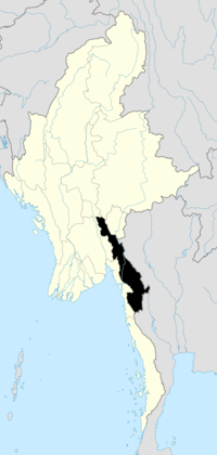 Burma Kayin locator map.png