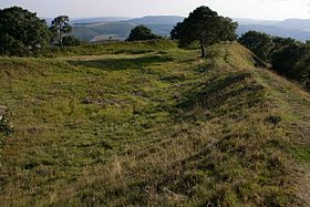 Burrow hill fort.jpg