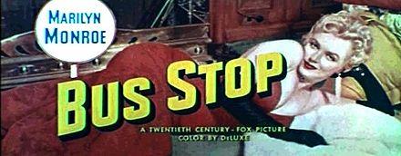 Bus Stop trailer screenshot 22.jpg