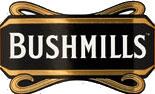 Bushmills logo.jpeg