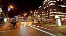 BusinessParkSofia view1.jpg