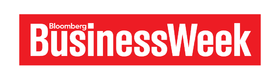 BusinessWeek - Logo.png