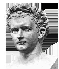 Busto de Domiciano.png