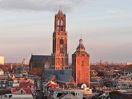 Buurkerk en Domtoren.jpg