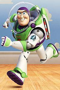 Buzz-lightyear-toy-story-3-wallpaper.jpg