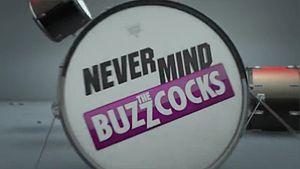 BuzzcocksTitleCard.jpg