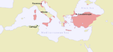 ByzantineEmpire717AD.png
