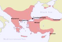Byzantium1180.png