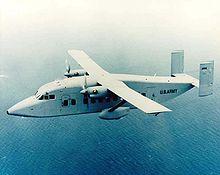 C-23.jpg