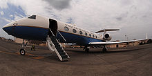 C-37B (Gulf Stream 550).jpg
