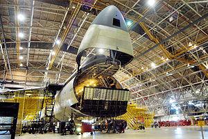 C-5 Modification at Warner Robins Air Materiel Area.jpg