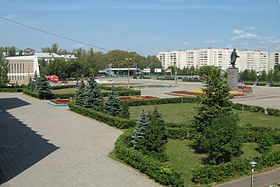 C0244-Kstovo-Lenin-Square.jpg