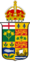CAN-GG-crest-1901-1921.png