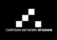 CARTOON NETWORK STUDIOS.png