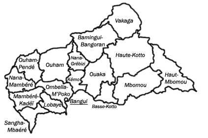 CAR prefectures.png