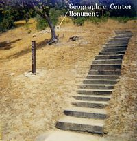 CA geographic center monument.jpg