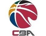 CBA new logo sm.jpg
