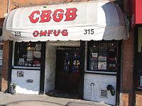 CBGB club facade.jpg