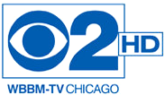 CBS2 Chicago.PNG