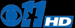 CBS 11 KTVT Logo.png