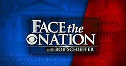CBS News Face the Nation.JPG
