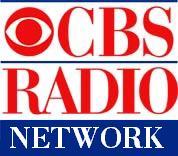 CBS Radio Network.JPG