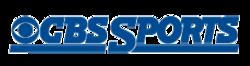CBS Sports Logo copy.png