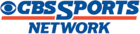CBS Sports Network Logo.png