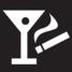 CERO — Alcool ou tabac